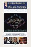 Guia de Entrenamiento Para Hoteleros - Jesus Jimenez