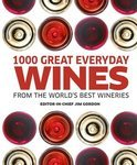 - 1000 Great Everyday Wines from the World's Best Wineries