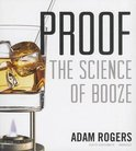 Adam Rogers - Proof