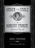 Under the Table - Kevin Fitzpatrick