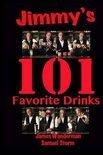 James Wanderman - Jimmy's 101 Favorite Drinks
