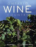 Rod Phillips - Ontario Wine Country