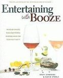 Ryan Jennings - Entertaining with Booze