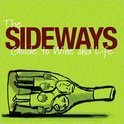 The Sideways Guide to Wine and Life - Alexander Payne