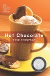 Fred Thompson - Hot Chocolate