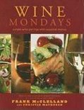Wine Mondays - Frank Mcclelland