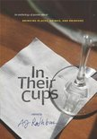 In Their Cups - A. J. Rathbun