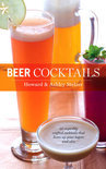 Beer Cocktails - Howard Stelzer