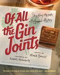 Of All the Gin Joints - Mark Bailey
