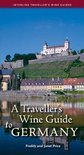 Freddy Price - A Traveller's Wine Guide to Germany