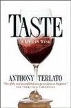 Anthony Terlato - Taste