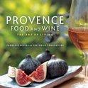 Viktorija Todorovska - Provence Food & Wine