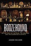 Boozehound - Jason Wilson