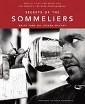 Rajat Parr - Secrets of the Sommeliers