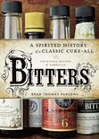 Bitters - Brad Thomas Parsons