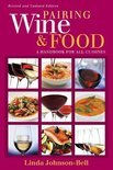 Linda Johnson-Bell - Pairing Wine and Food