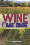 Wine and Climate Change - L J Johnson-Bell