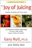 Gary Null - The Joy of Juicing