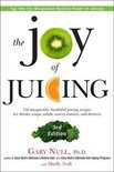 The Joy of Juicing - Gary Null