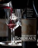 The Heart Of Bordeaux - Lawther J