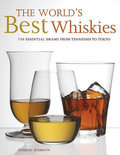 Dominic Roskrow - The World's Best Whiskies