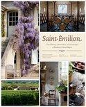 Saint-Emilion - Emmanuelle Ponsan-Dantin