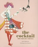 The Cocktail - Jane Rocca