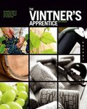 The Vintner's Apprentice - Eric Miller