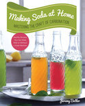 Jeremy Butler - Making Soda at Home