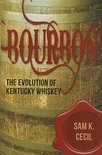Bourbon - Sam K Cecil