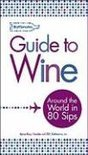 Alyssa Rapp - Bottlenotes Guide To Wine