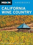 Philip Goldsmith - Moon California Wine Country