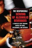Beth Dugan - The Responsible Serving of Alcoholic Beverages
