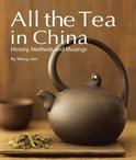 - All the Tea in China