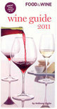 Food & Wine Wine Guide - Anthony Giglio