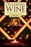 J. Cox - Cellaring Wine
