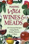 Rich Gulling - Making Wild Wines & Meads