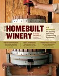 The Homebuilt Winery -