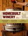 Steve Hughes - The Homebuilt Winery