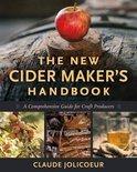 The New Cider Maker's Handbook - Claude Jolicoeur