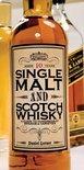 Daniel Lerner - Single Malt and Scotch Whisky