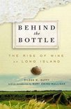 Eileen M. Duffy - Behind the Bottle