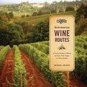 Dan Berger - North American Wine Routes