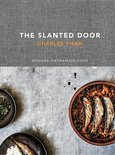 The Slanted Door - Charles Phan