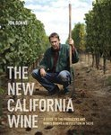 Jon Bonne - The New California Wine