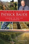 Patrick Baude - The Wit & Wisdom of Patrick Baude