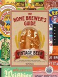 Ronald Pattinson - The Home Brewer's Guide to Vintage Beer