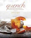 Ashley English - Quench