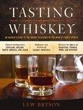 Tasting Whiskey - Lew Bryson