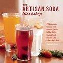 Aurora Rose Lynn - The Artisan Soda Workshop